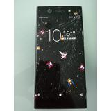 Celular Sony Xperia Xa1 Ultra G3223 At&t