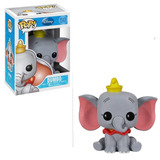Funko Pop Disney - Dumbo 50