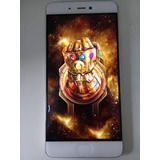 Xiaomi Mi5s (troco Em iPhone 6s)