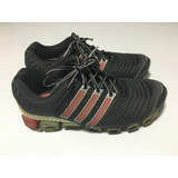 Tênis adidas Megabounce 2008 - 41br Original
