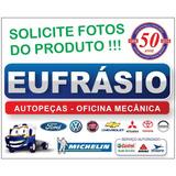 Valvula Carburador Fusca Brasilia Kombi Mt1.6 Gas Orig