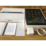 iPad Air Pantalla Retina / 16gb / Estado 8.5 De 10 /