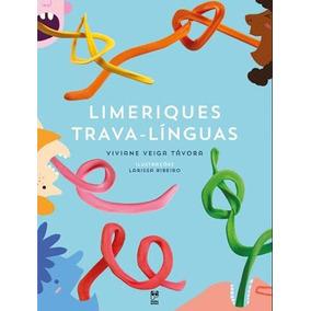 Limeriques Trava-linguas