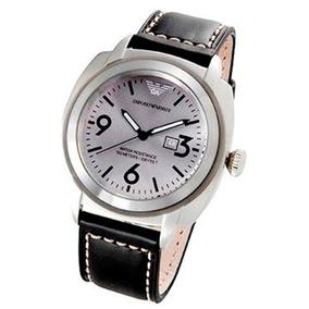 53e2d1db4ce Relogio Michael Kors 5830 - Relógios De Pulso no Mercado Livre Brasil