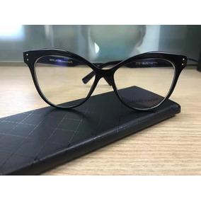 Marc Jacobs - Óculos em Fortaleza no Mercado Livre Brasil 059a419d93