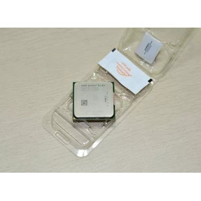 Proc Amd Phenom I I X4 945 Socket Am2+/ Am3, +cooler Tdp 95w