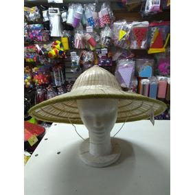 Sombrero Safari Hombre - Disfraces y Cotillón en Mercado Libre Argentina d0095cbc9cb
