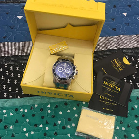 Relógio Invicta Original 0070
