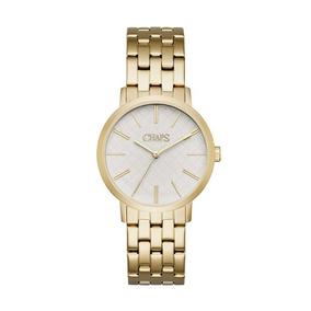Reloj Chaps Modelo: Chp3001