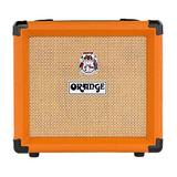 Orange Crush Pix Cr12l 1x6 De 12 Watt 200094