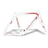 Adesivo Bike Pinarello - Fp3 Basico