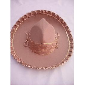 Sombreros para Fiestas por Unidad en Iztacalco en Mercado Libre México 3c2f257e47c