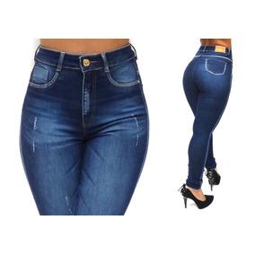 fec3fb24d Carteira Cintura - Moda Íntima e Lingerie no Mercado Livre Brasil