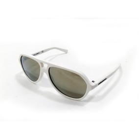 65ee86128a9a7 Óculos De Sol Aviador Infantil Dolce Gabbana Original + Nf
