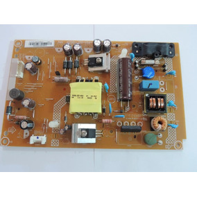 Placa Fonte Smart Tv Philips 32phg5201/78