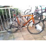 Bike Specialized Tarmac S-works
