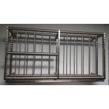Platera De Acero Inoxidable Industrial en Mercado Libre Venezuela 3dd7b8c12e98