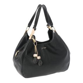Bolsas Para Dama Mujer Bolsos Marca Jennyfer Originales 8247