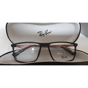 Ray Ban Rb 5430 Cobre - Óculos no Mercado Livre Brasil 83e8092dd0