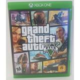 Excelente Juego Para Xbox One Nuevo Sellado