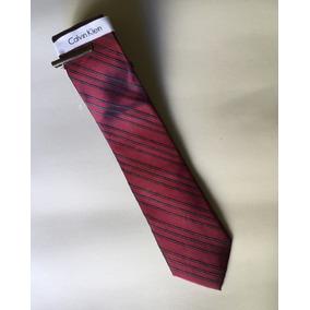 Gravatas Calvin Klein, 100% Originais - Acessórios da Moda no ... fffaa1dc02