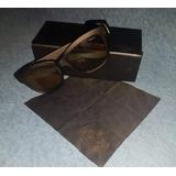 Óculos De Sol Colcci Tina no Mercado Livre Brasil 697f2aac90