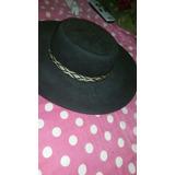 Sombreros De Gaucho en Mercado Libre Uruguay 8dd5a2c9666