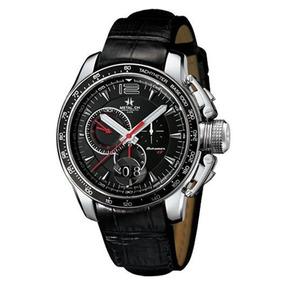 Reloj Metal Ch Datamax 712044