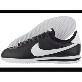 8ec5c46205160 Zapatillas Nike Urbanas en Tucumán en Mercado Libre Argentina