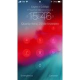 Lote De iPhone 4 , 4s E 5s Para Retirada De Peças