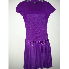 Vestidos de fiesta usados medellin