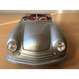 Porsche Nº 1 Roaster (1948) Escala 1-18