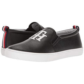 Tenis Tommy Hilfiger Lucey3 47224050