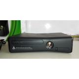 Xbox 360 Rgh/3.0 250 Gb Usada 30 Juegos