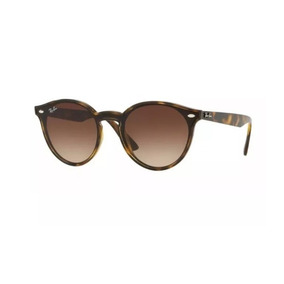Oculos Rayban Tartarugas Masculino - Óculos no Mercado Livre Brasil 0b3d1c2390