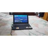 Mini Laptop Lenovo De Oportunidad