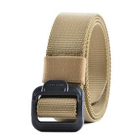 Cinturones Tejidos De Hombre - Herramientas y Construcción en ... 7c33de8c1403