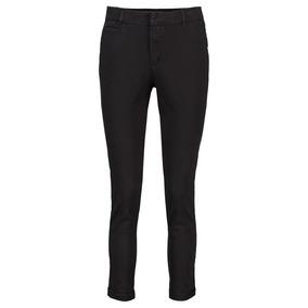 Pantalon Goiana - Parisien