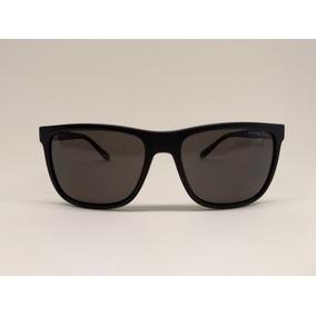 Oculos Atitude 5236 - Óculos no Mercado Livre Brasil da6e3059c5