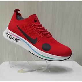 Tenis Fila Dls Foam Hombre Nike Ropa - Tenis en Mercado Libre Colombia 2449523f0fc90