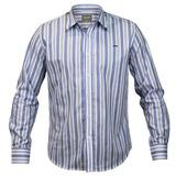 Camisa Polo Wear Masculina Manga Longa no Mercado Livre Brasil 7982529cb8840