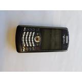 226 Se Vende Blackberry Pearl 8130 Por Partes(tornillo Unive