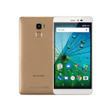 Smartphone Multilaser Ms60f Plus 4g Android 7.0 16gb 2ram