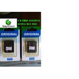 Bateria Sony Ericsson Bst 39 W380 / W910