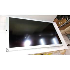 Tela Display Lg 32lh35fd (cubro Preço Menor) Só Retirada