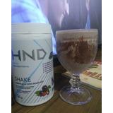 Shake Hinode- Chocolate, Baunilha, Banana, Açaí Ou Capuccino
