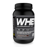 Cor-performance Whey 900g Chocolate
