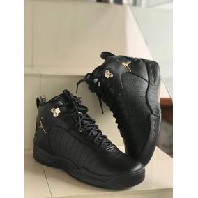 Cali Zapatos Jordan - Ropa y Accesorios en Mercado Libre Colombia 895ae575999