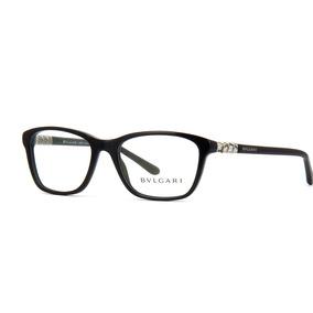 8d7ee60f843cf Oculos De Grau Feminino Bvlgari - Óculos no Mercado Livre Brasil
