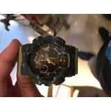 Ante El Puñal - Relojes Pulsera en Mercado Libre Argentina 8955718b4d06